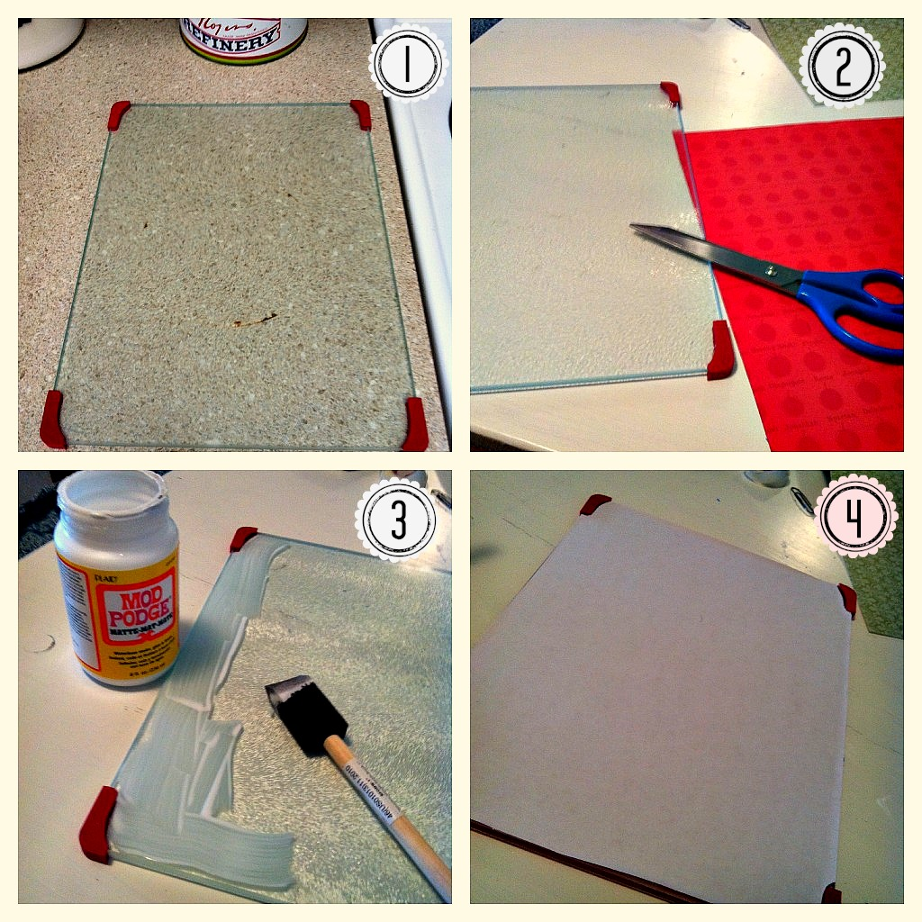 cutting board collage 1