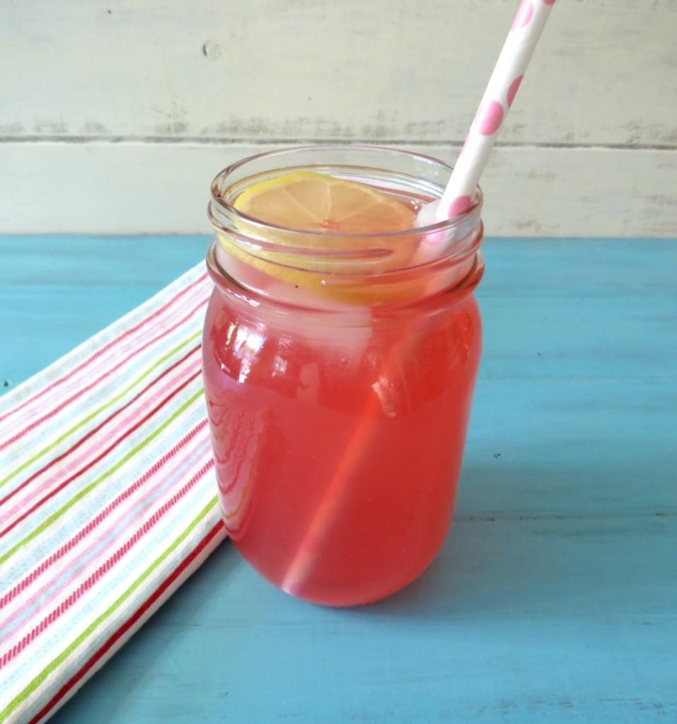 Pink-Lemonade-033a