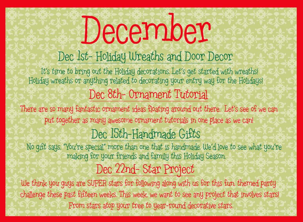 December Description (1)