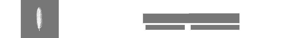 logo_1367087533