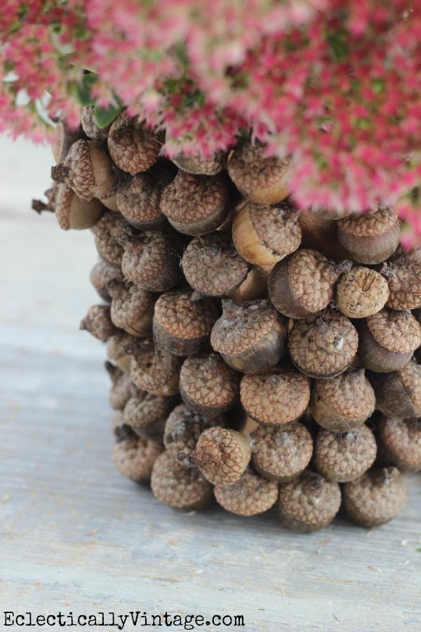 How-to-Make-Acorn-Vase
