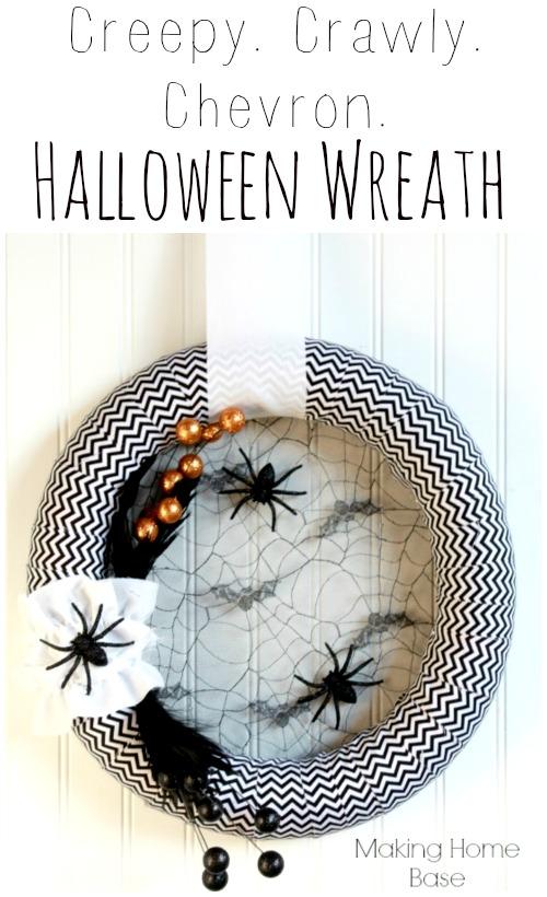 homemade-halloween-decorations