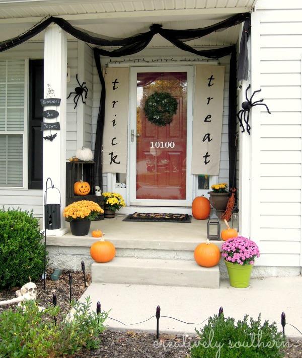 halloween-porch-ideas1