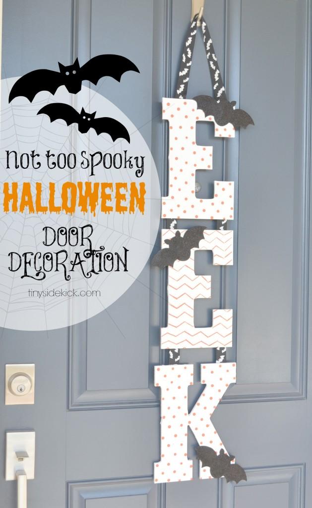 outdoor-halloween-decoration-629x1024