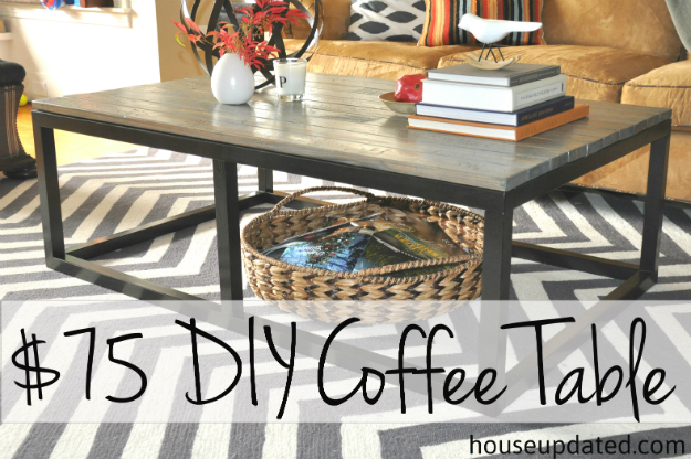 75-DIY-Coffee-Table