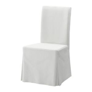 henriksdal-chair-cover-long__0143756_PE303255_S4