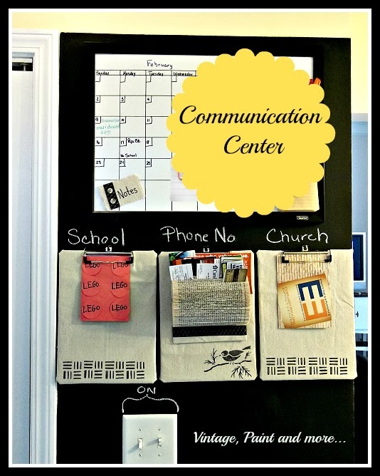 100_2947 communication center icon