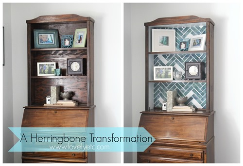 A-herringbone-transformation-furniture-style_thumb