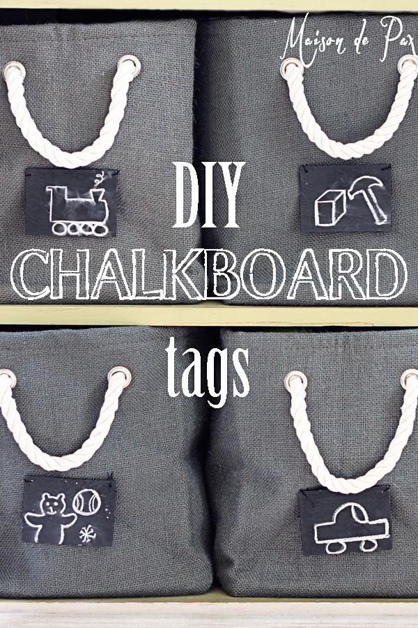 diy-chalkboard-tags
