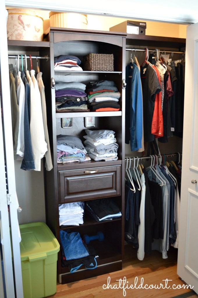 master-bed-closet-71-680x1024