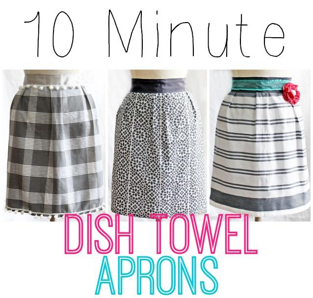 10-min-apron
