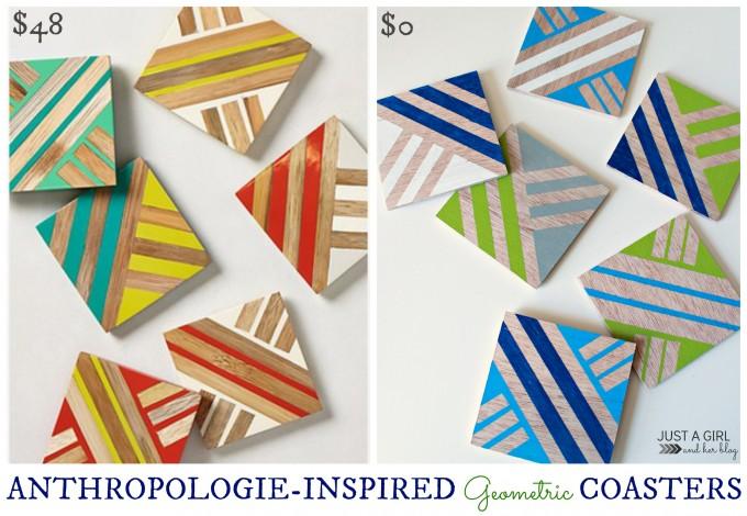 Anthropologie-Inspired-Geometric-Coasters.jpg-680x470