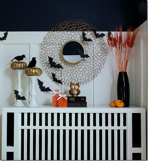 Halloween-mantel-long-view-2_thumb
