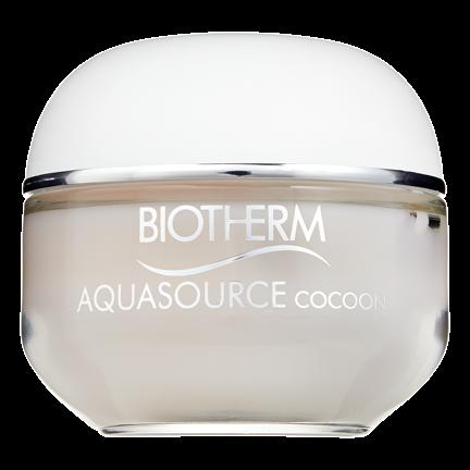 shoppers Biotherm Aquasource
