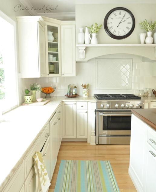 cg-white-kitchen-range-wall