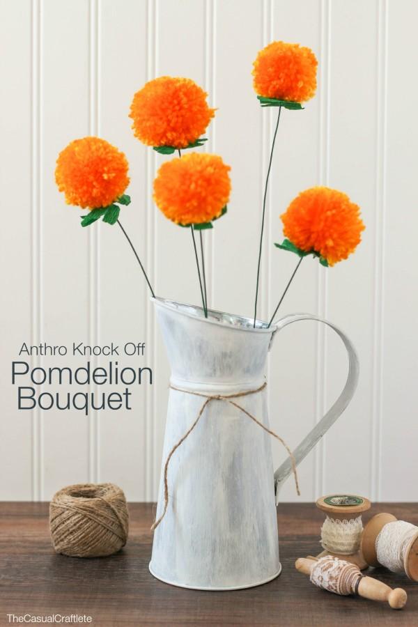Anthro-Knock-Off-Pomdelion-Bouquet--e1424046721926