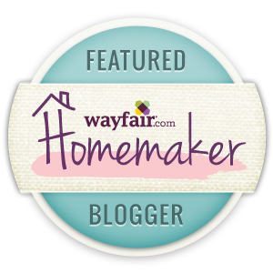 wayfair-homemakers-badge-300